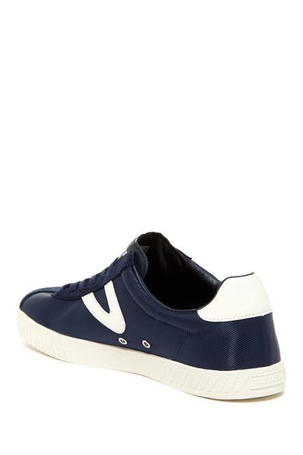 Image of Tretorn Camden 4 Sneaker