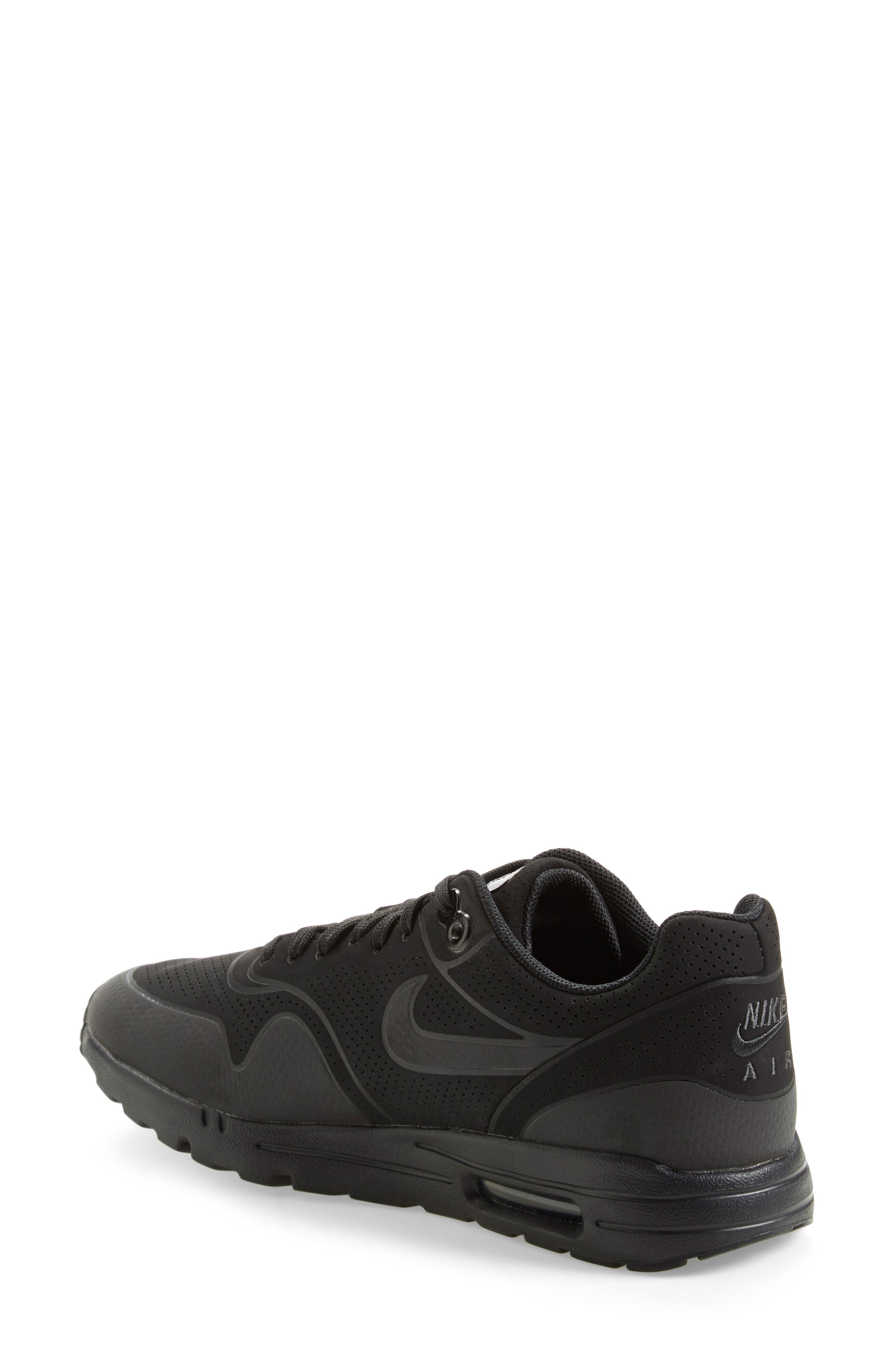 ,                             'Air Max 1 - Ultra Moire' Sneaker,                             Alternate thumbnail 15, color,                             003