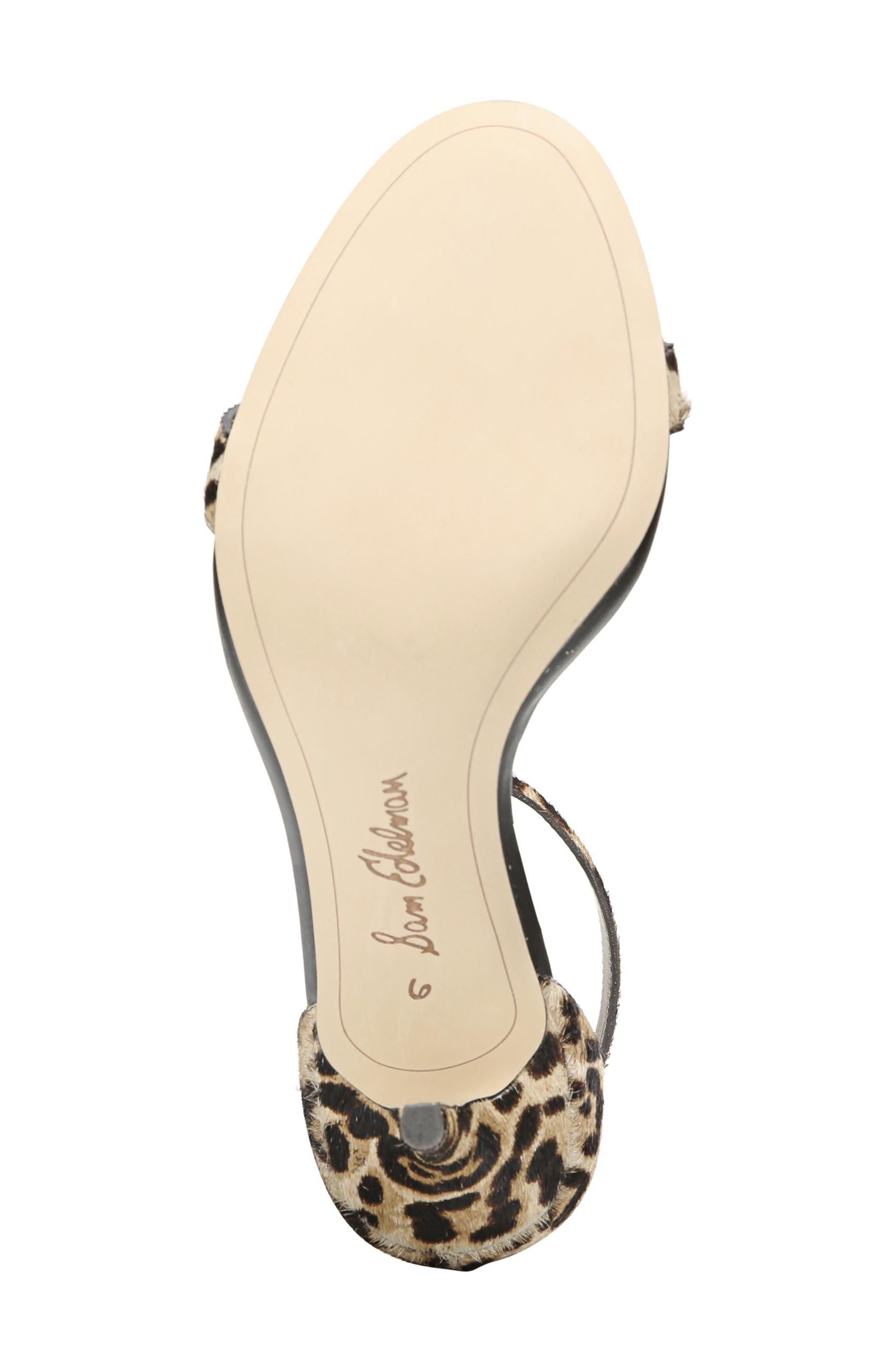 ,                             'Patti' Ankle Strap Sandal,                             Alternate thumbnail 67, color,                             200
