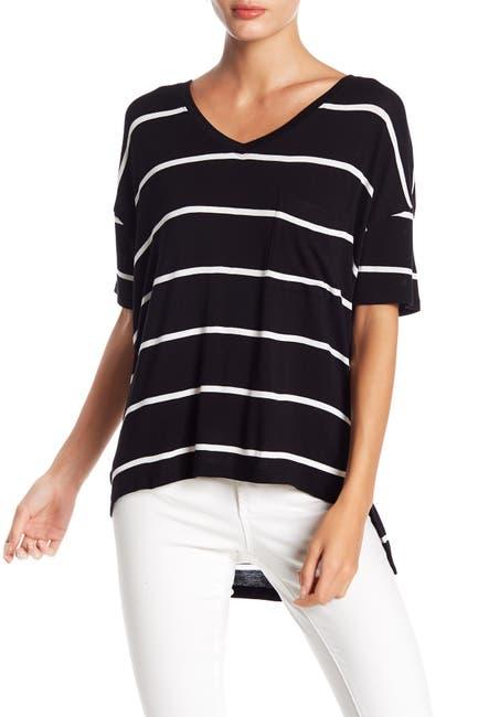 Image of Abound Short Sleeve Pocket T-Shirt