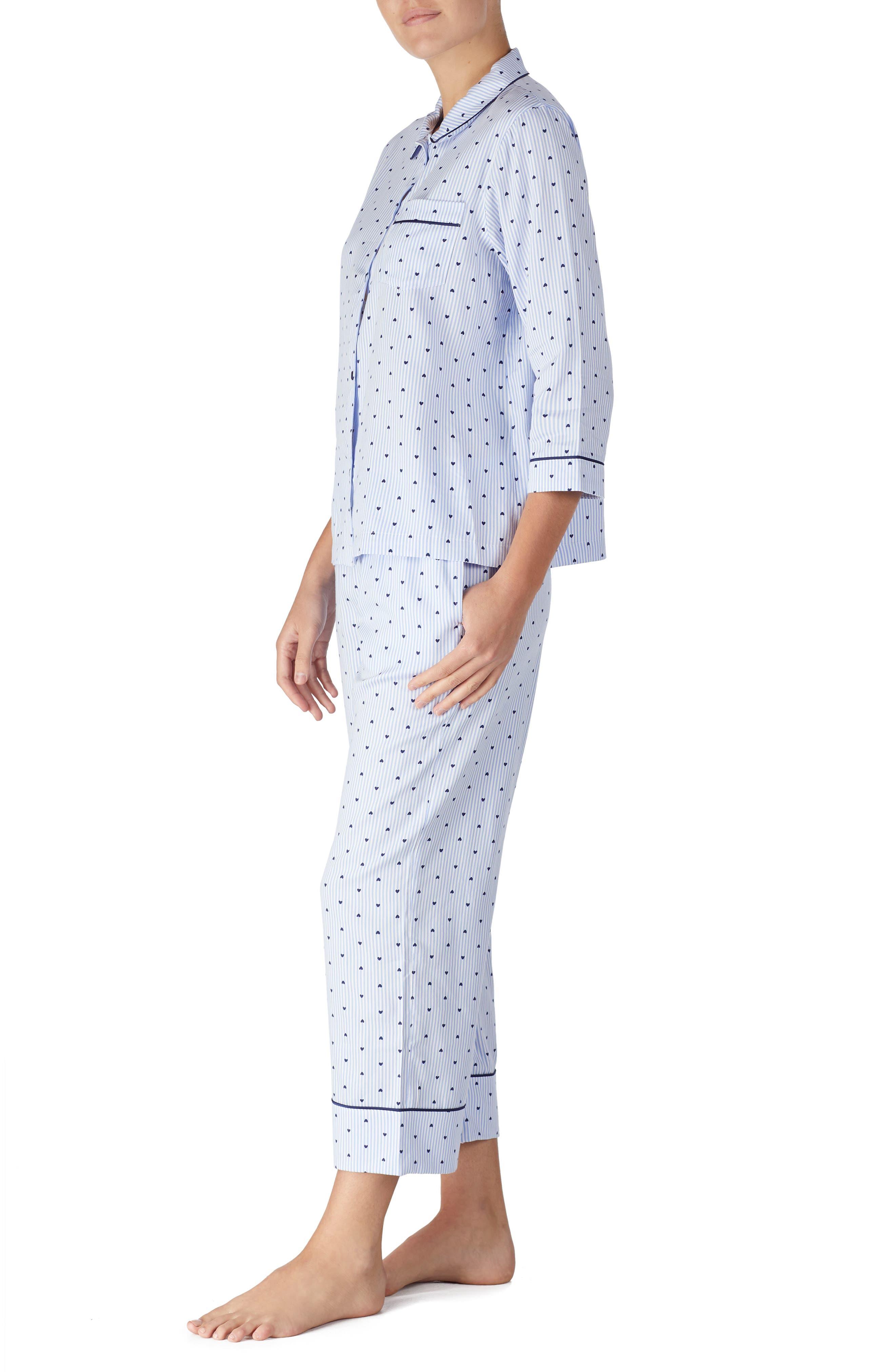 ,                             print pajamas,                             Alternate thumbnail 3, color,                             453
