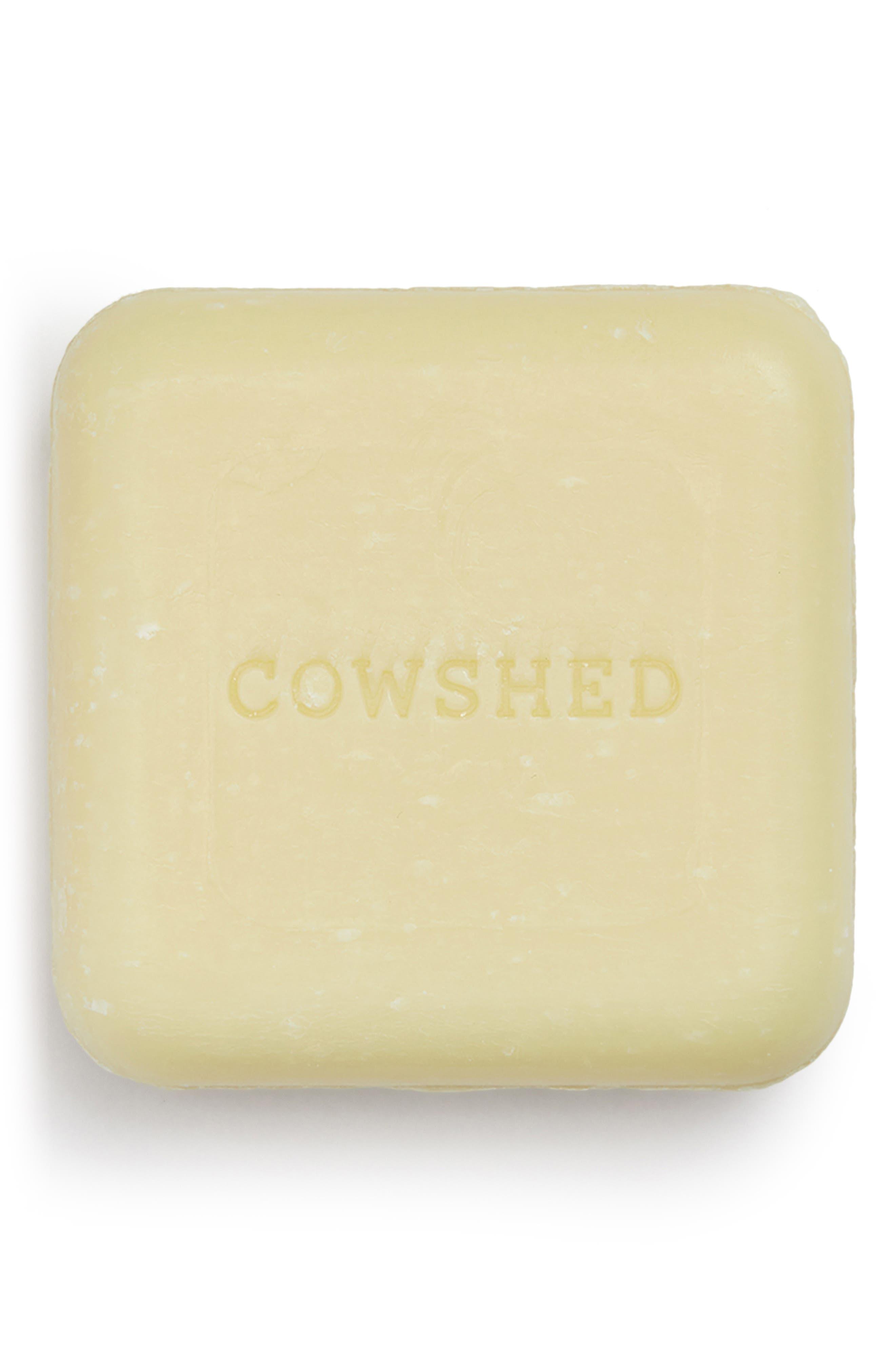 Replenish Uplifting Hand & Body Soap