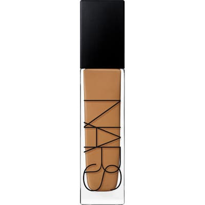 Nars Natural Radiant Longwear Foundation - Iguacu