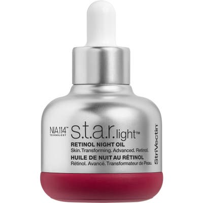 Strivectin Star. light Retinol Night Oil