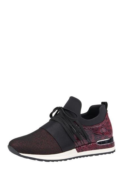 Image of Remonte Elmira Sneaker