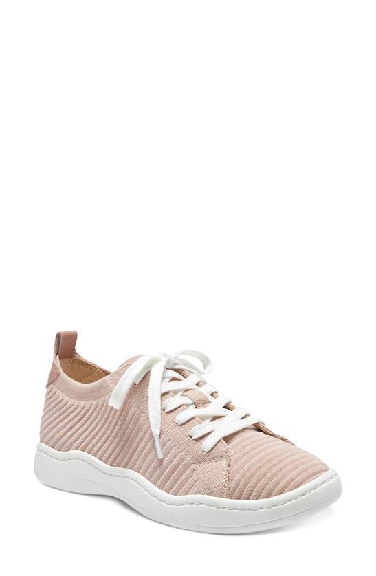 Lucky Brand Sneakers SHANNIA SNEAKER