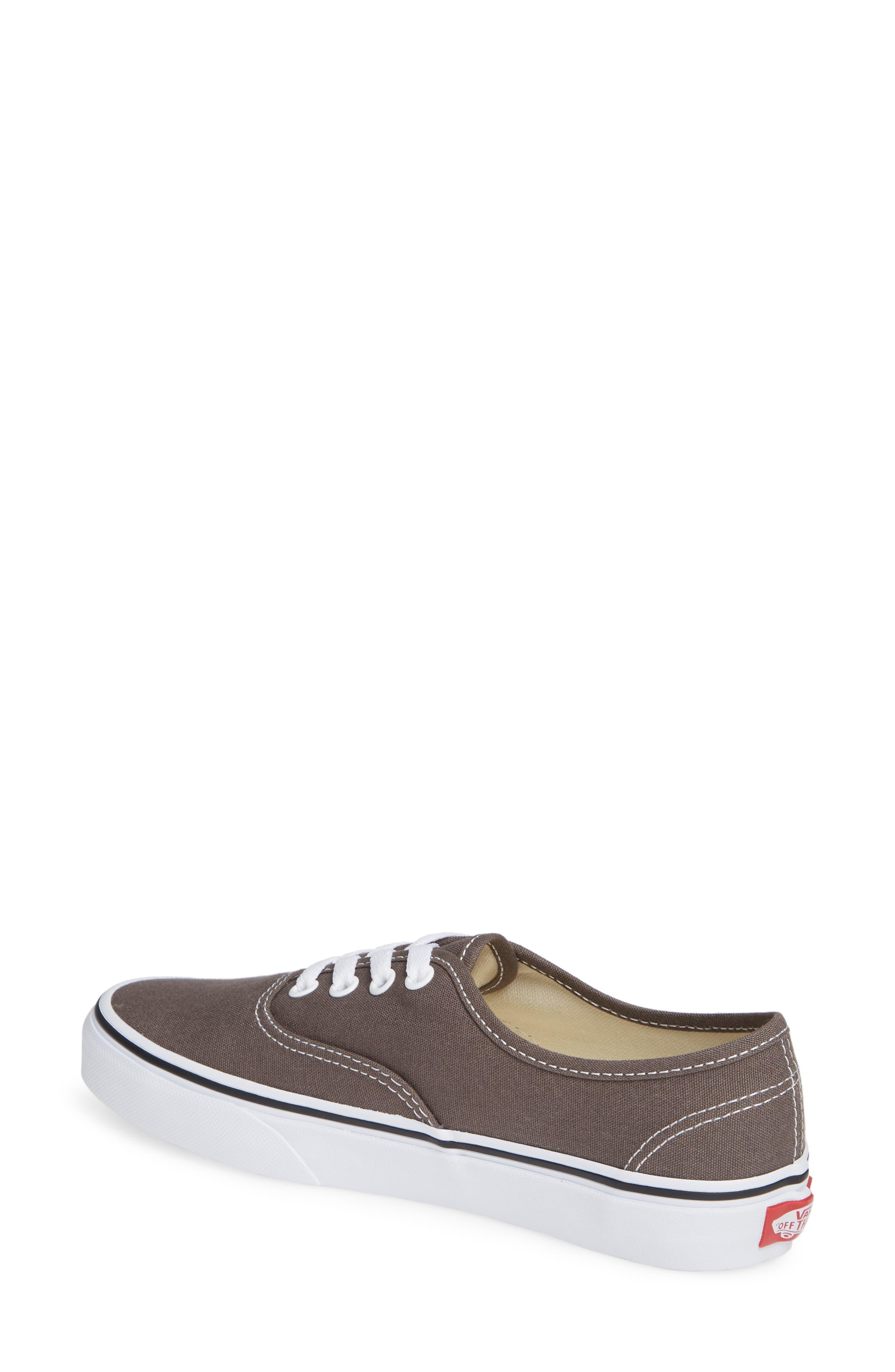 ,                             'Authentic' Sneaker,                             Alternate thumbnail 148, color,                             024