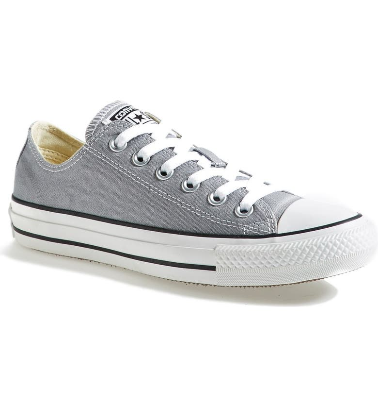 CONVERSE Chuck Taylor<sup>®</sup> All Star<sup>®</sup> Sneaker, Main, color, 020