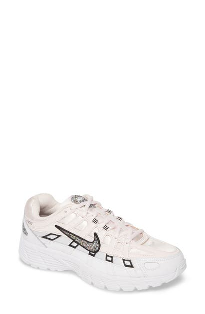Nike Sneakers P-6000 SE SNEAKER