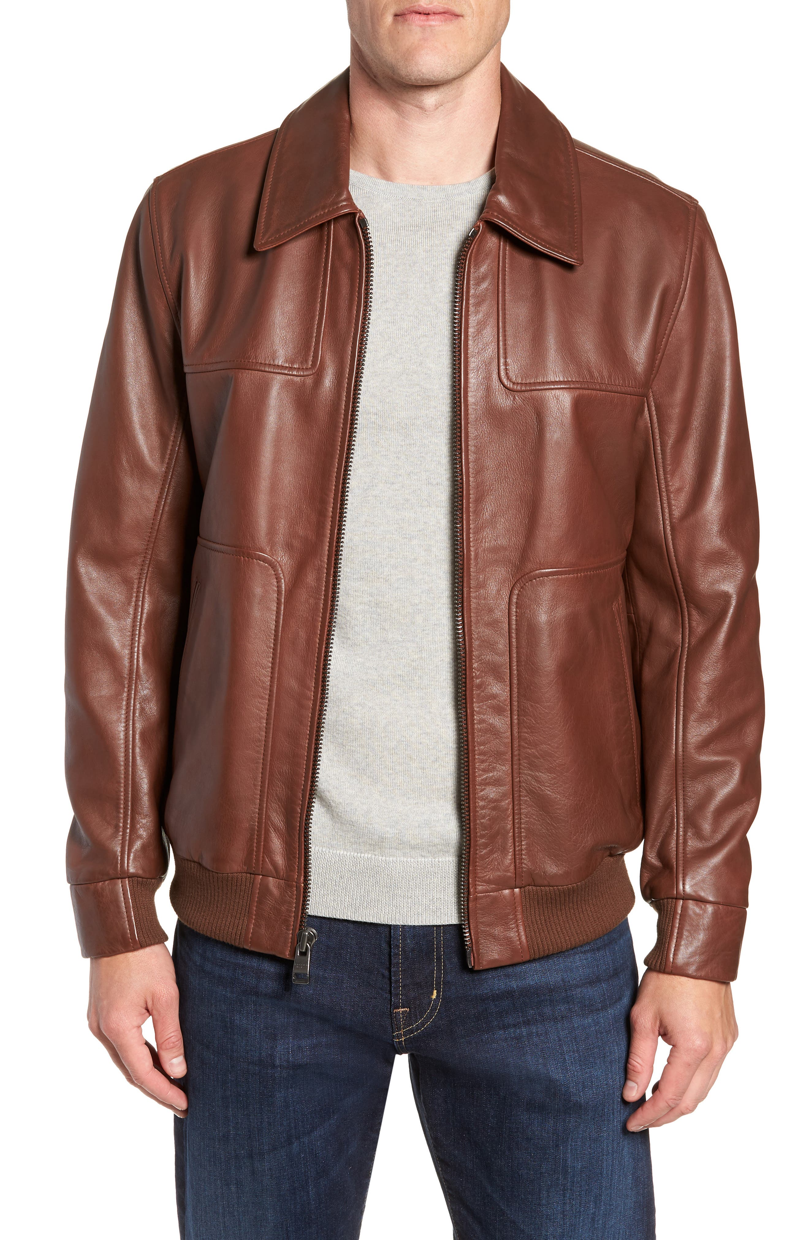 43388999d Buy andrew marc coats & jackets for men - Best men's andrew marc ...
