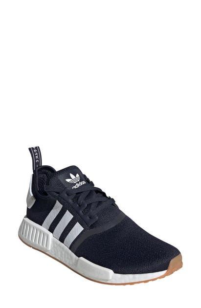 Adidas Originals ORIGINALS NMD R1 SNEAKER