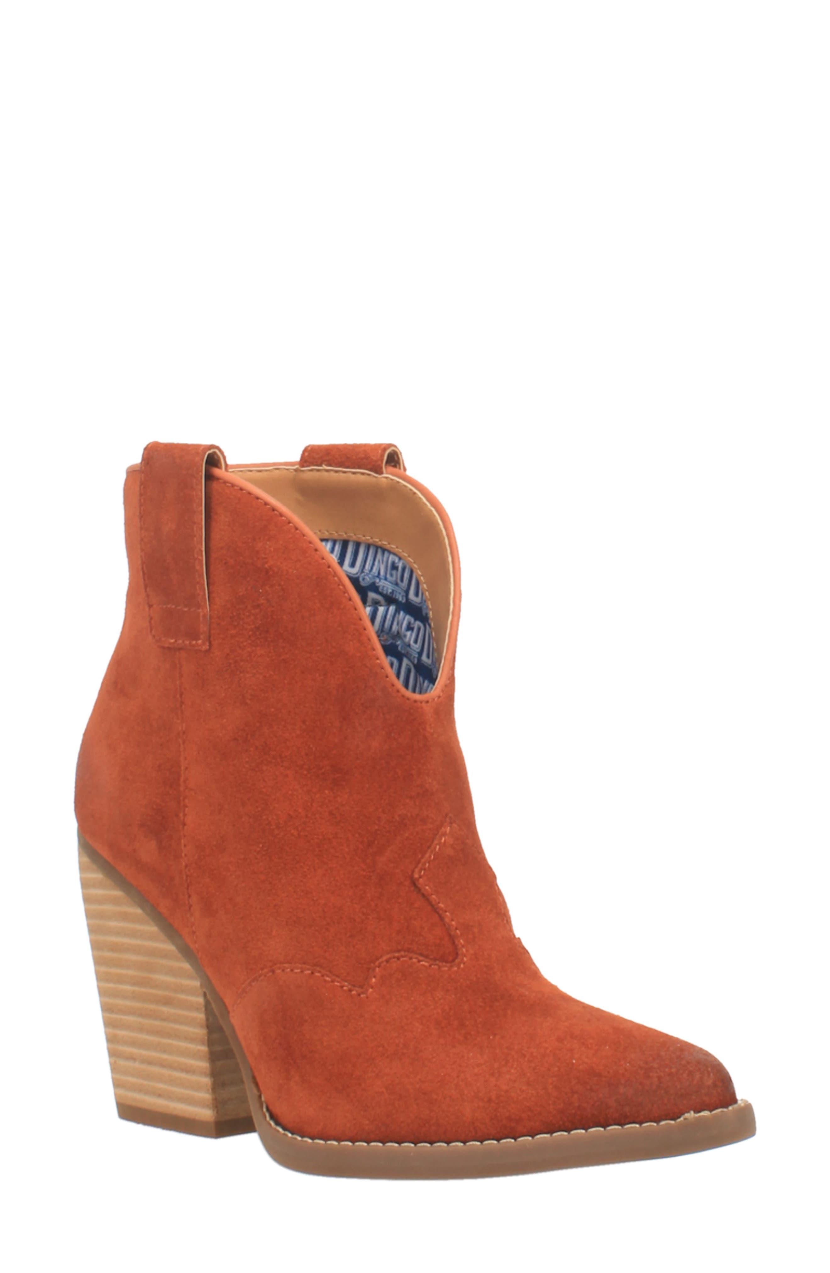 Filles Clarks Chaussures Barre en T Ida Sparkle