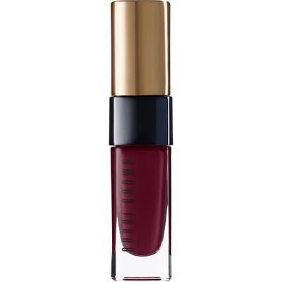Bobbi Brown Luxe Liquid Lip High Shine Liquid Lipstick - Wild Orchid