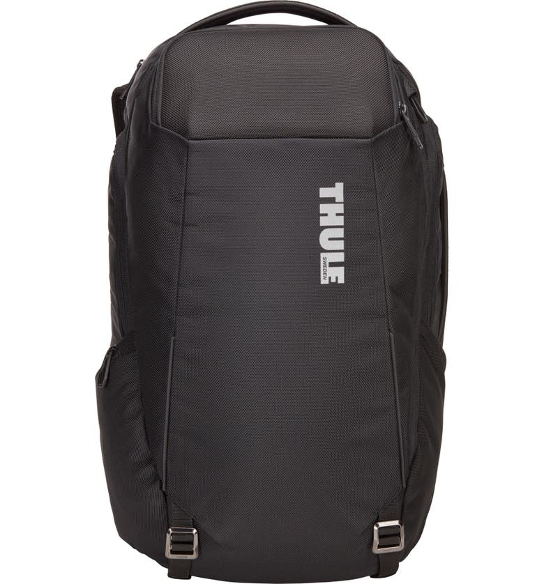 THULE Accent 28-Liter Backpack, Main, color, 001