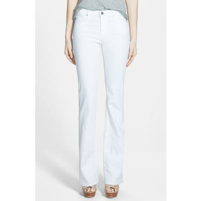 Ag Angel Flare Pants