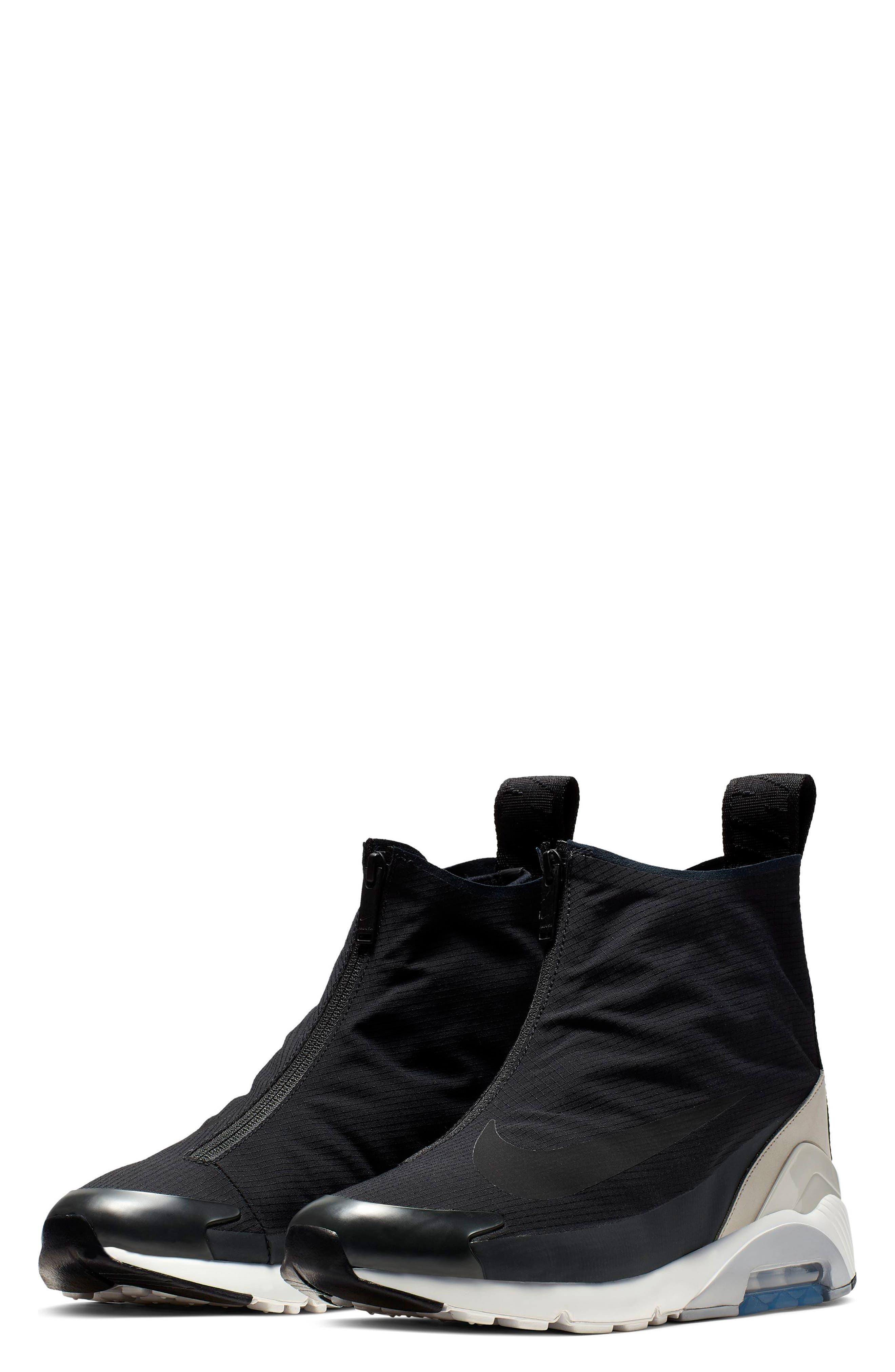 Nike x Ambush Air Max 180 High Sneaker