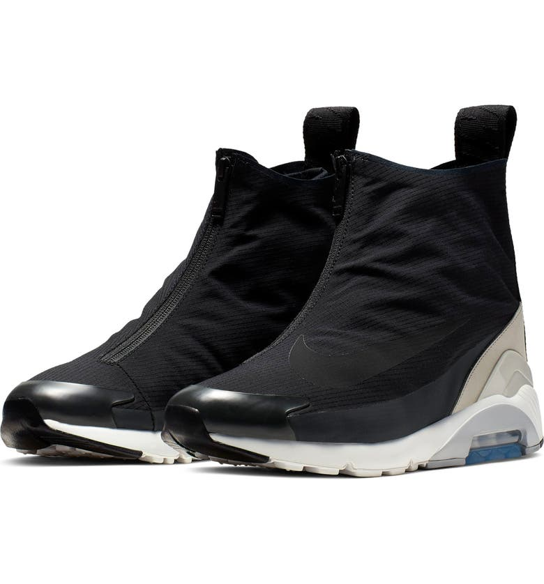 X Ambush Air Max 180 High Sneaker by Nike