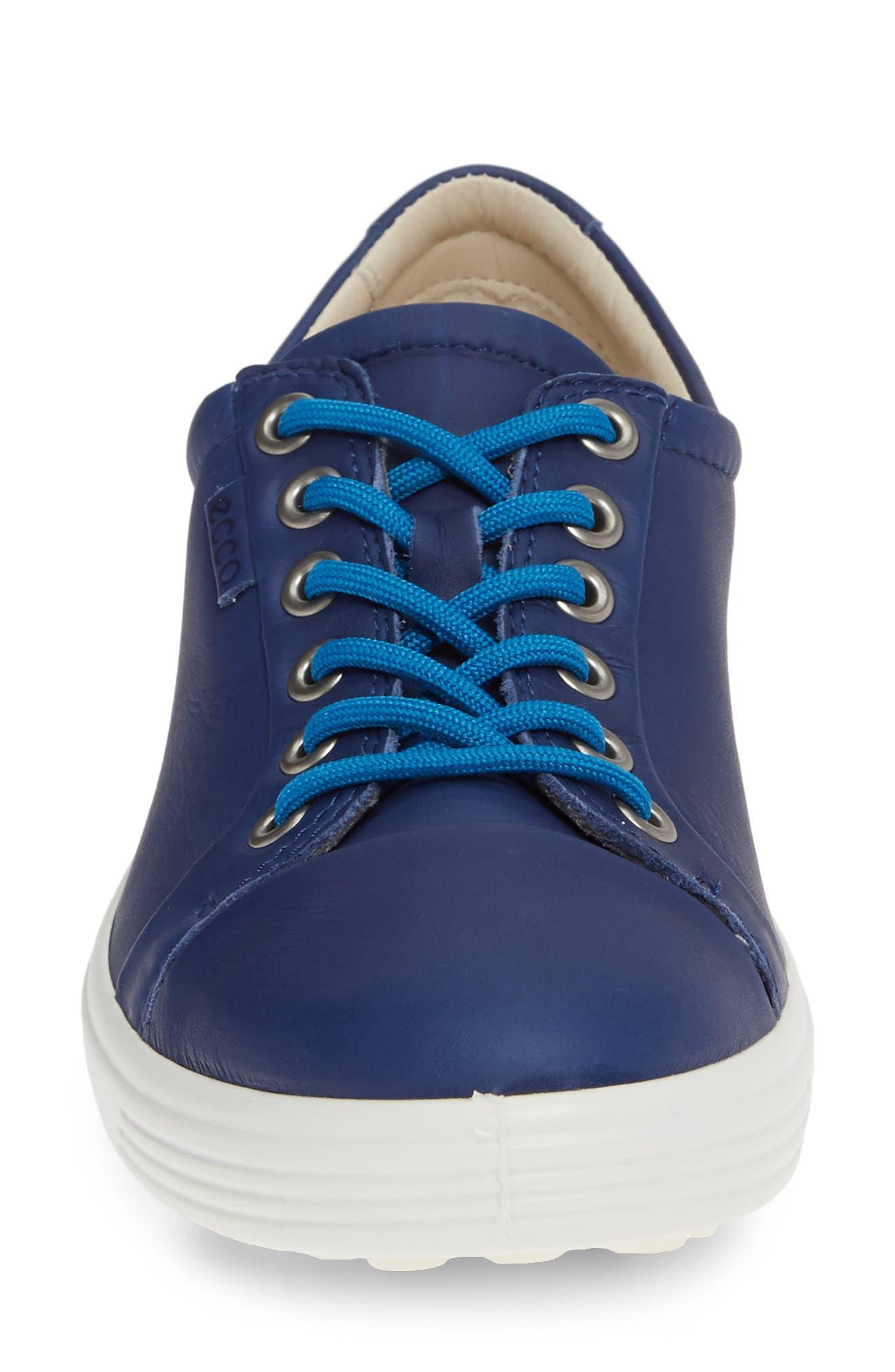 ,                             Soft 7 Sneaker,                             Alternate thumbnail 89, color,                             402