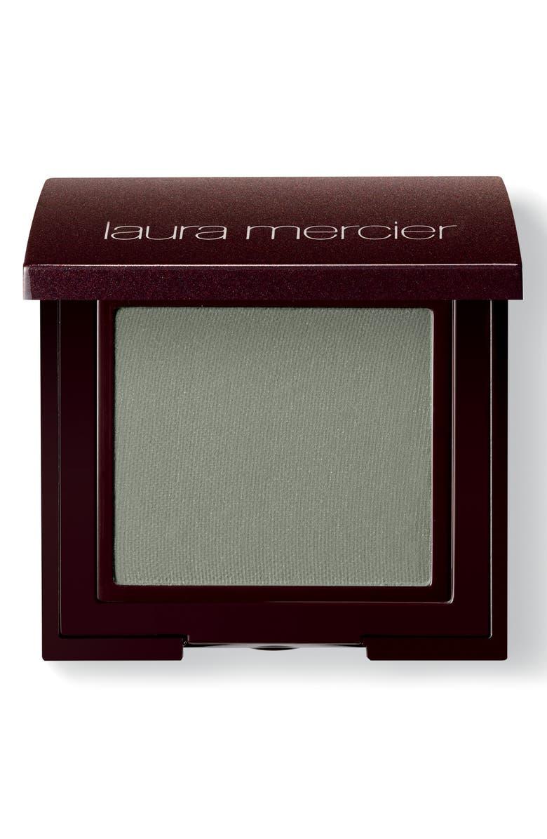 LAURA MERCIER Sateen Eye Colour, Main, color, 001