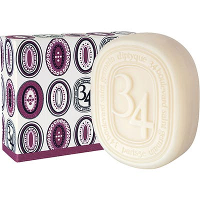 Diptyque 34 Soap