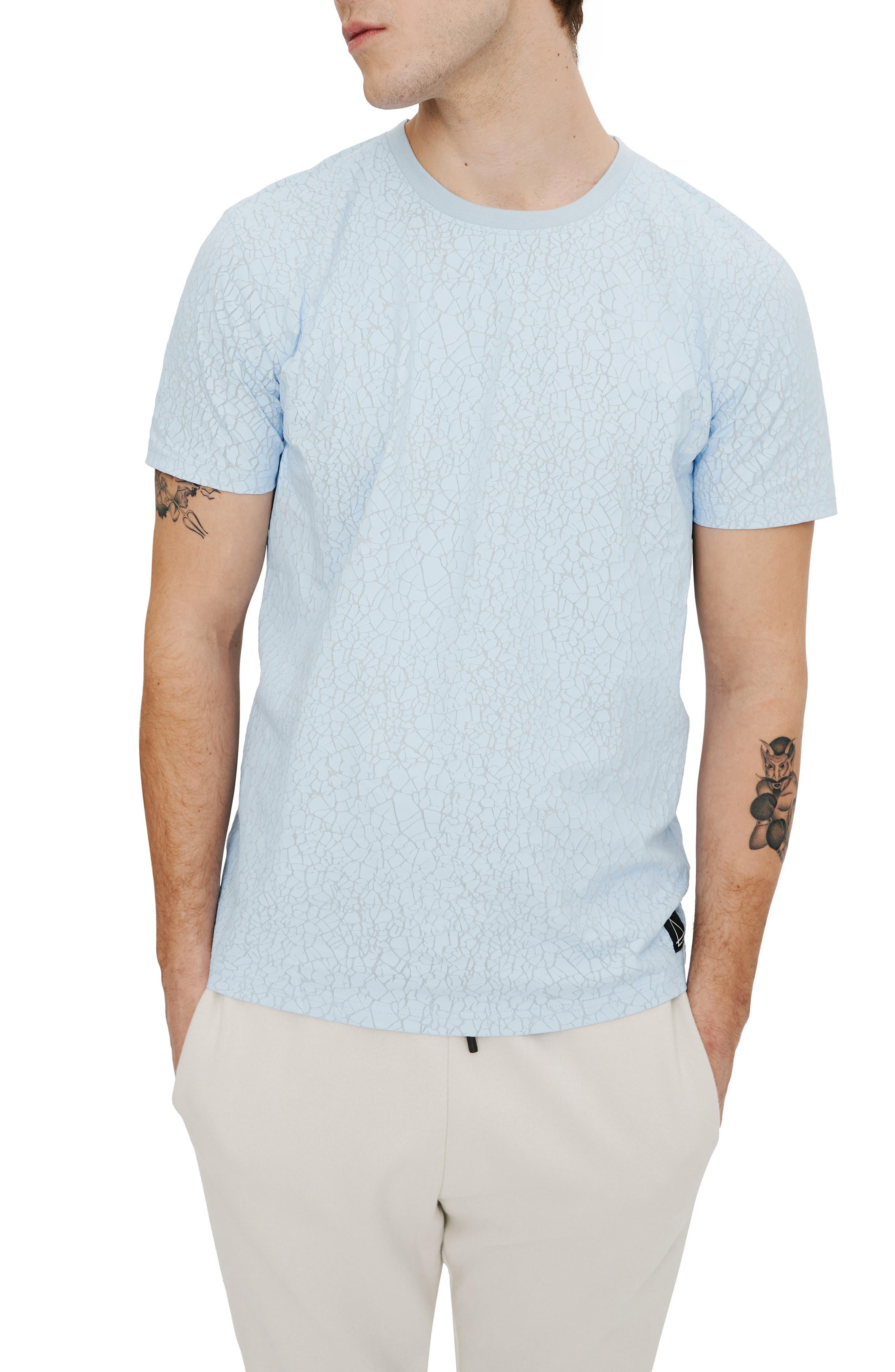 Crackle T-Shirt