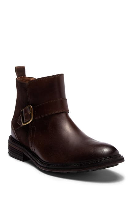 Image of Lucky Brand Hopper Boot