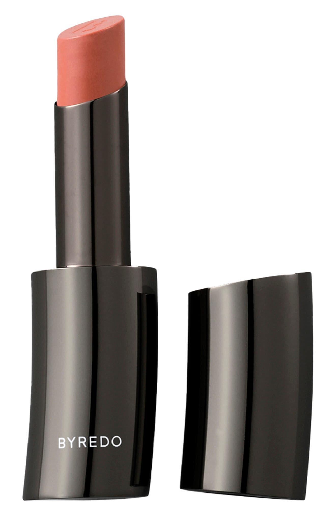 Lip Balm | Nordstrom