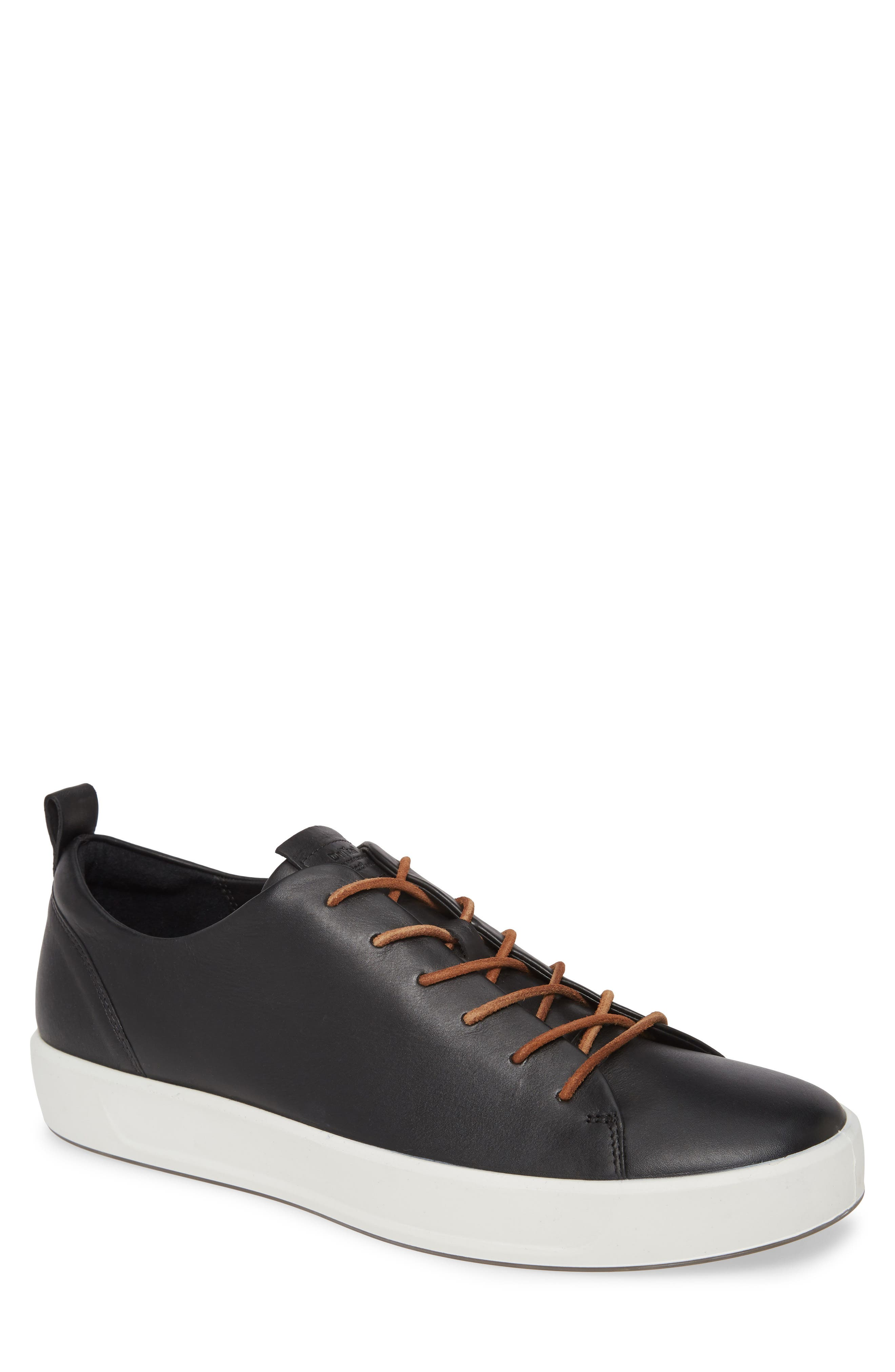 Image of ECCO Soft VIII Sneaker