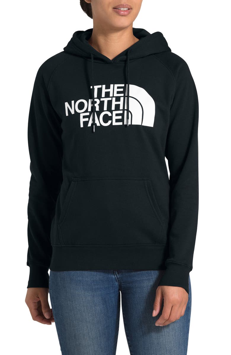 THE NORTH FACE Half Dome Pullover, Main, color, 018