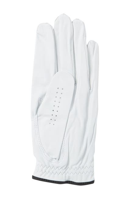 Image of Jack Nicklaus Leather Golf Glove