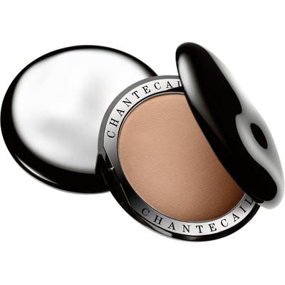 Chantecaille Hi Definition Perfecting Powder - Bronze