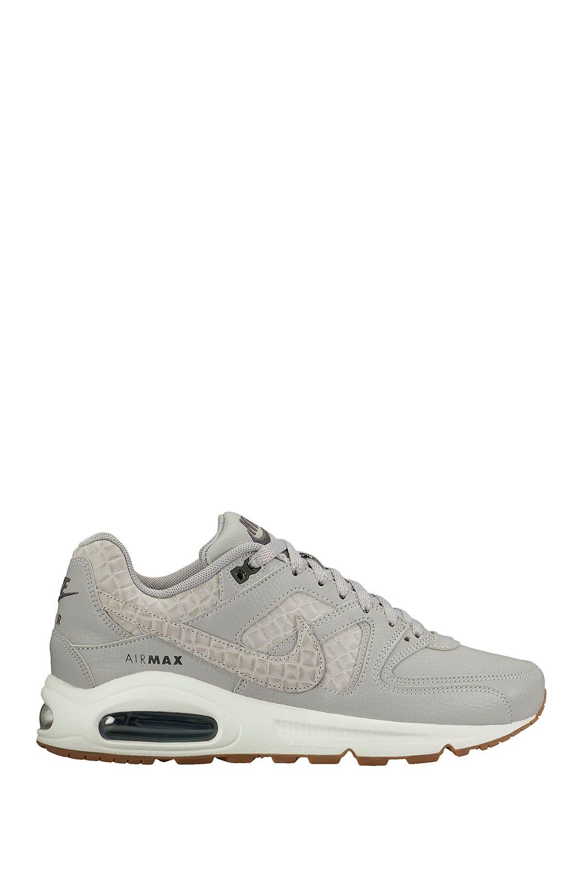 Nike | Air Max Command PR Sneaker