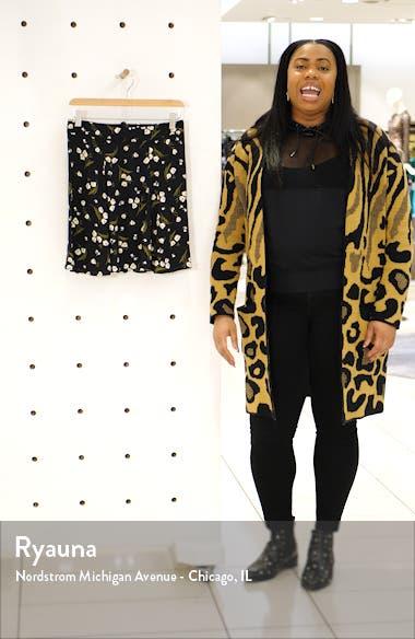 Flounce Skirt, sales video thumbnail