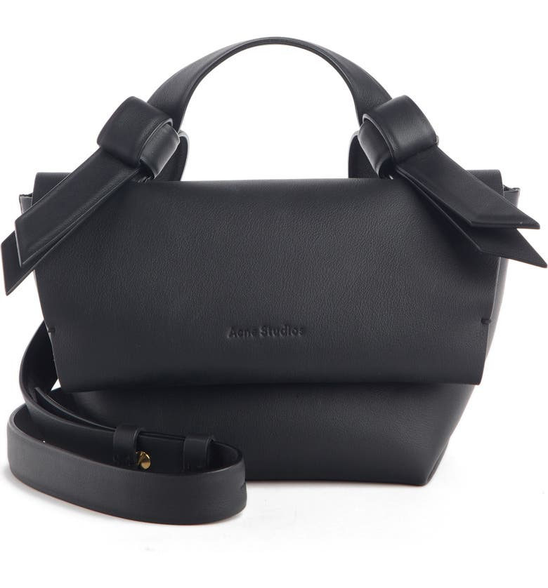 new arrivals 60% discount terrific value Musubi Milli Crossbody Bag