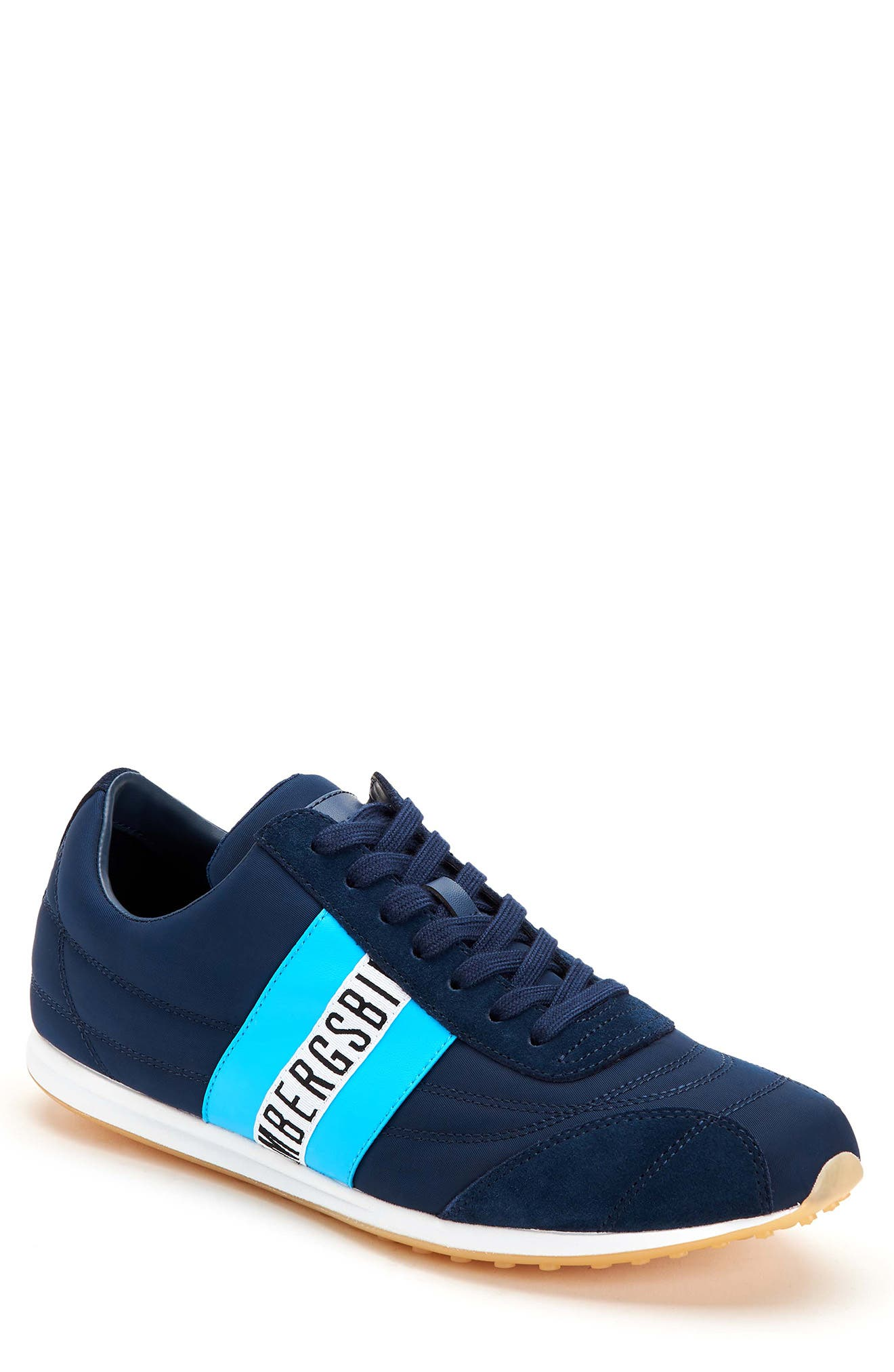 Baylen Sneaker