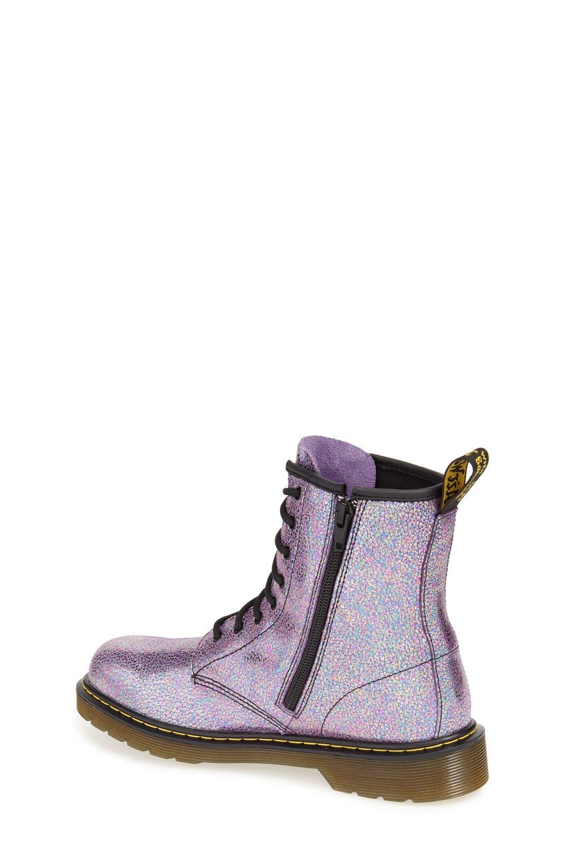 ,                             'Delaney' Boot,                             Alternate thumbnail 6, color,                             500