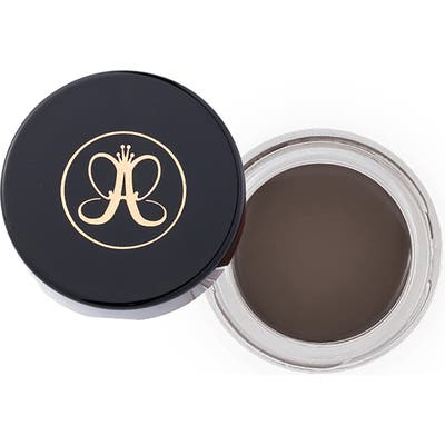 Anastasia Beverly Hills Dipbrow Pomade Waterproof Brow Color - Ash Brown