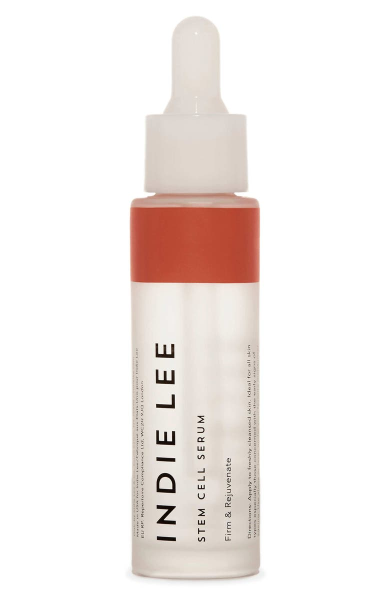INDIE LEE Stem Cell Serum, Main, color, NO COLOR