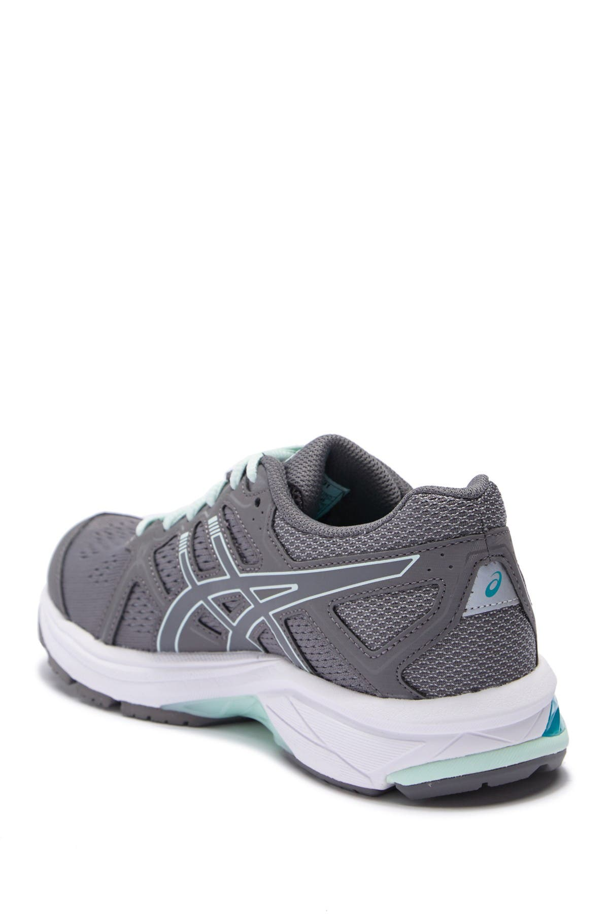 Image of ASICS GT-Xpress Running Sneaker