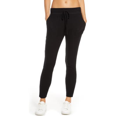 Beyond Yoga Your Line Sweatpants