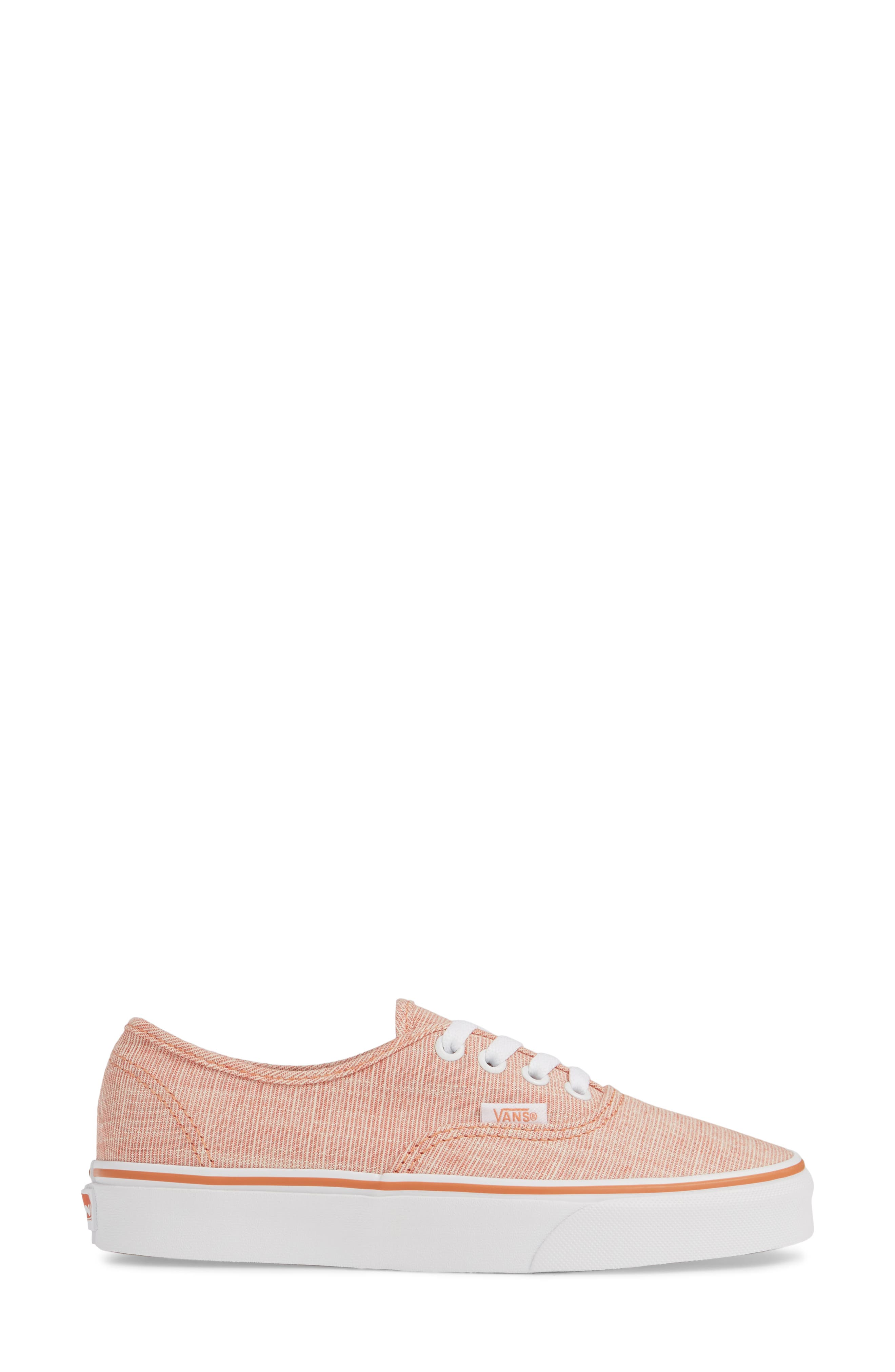 ,                             'Authentic' Sneaker,                             Alternate thumbnail 375, color,                             602