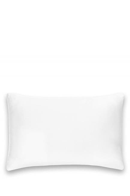 Image of Me Glow Beauty Boosting Pillowcase - For Fine Lines Reduction w/ Anti-Aging Copper Technology