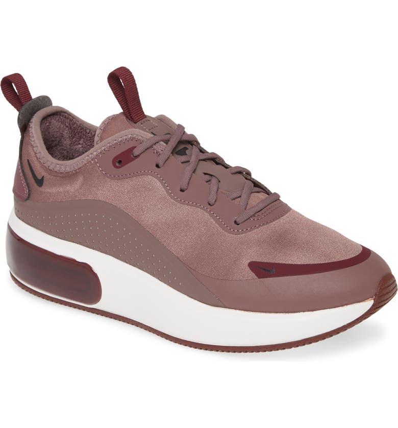 Max Air Shoe Max Dia Running Shoe Air Running Air Dia E2IHWD9