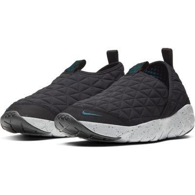 Nike Acg Moc 3.0 Hiking Sneaker / 10 Men