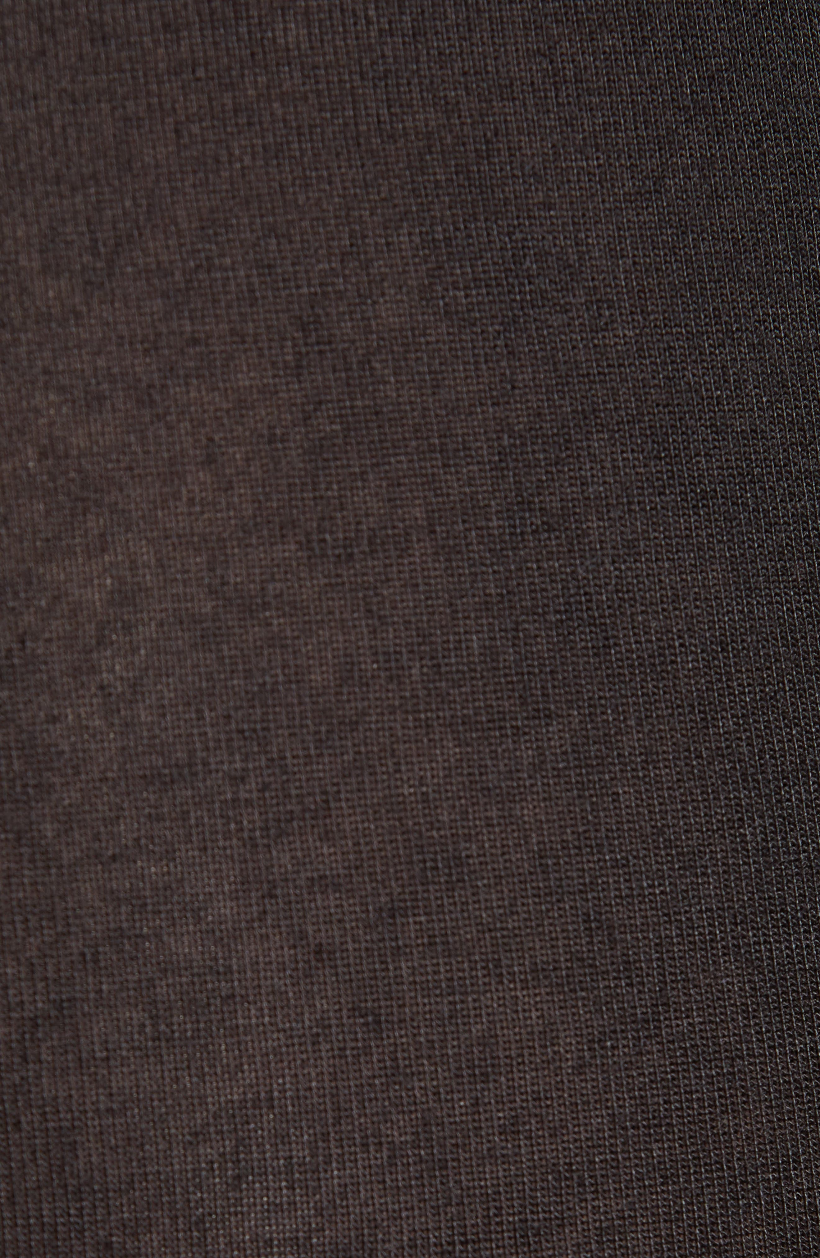 ,                             Essential A/C<sup>®</sup> Boxer Briefs,                             Alternate thumbnail 5, color,                             BLACK