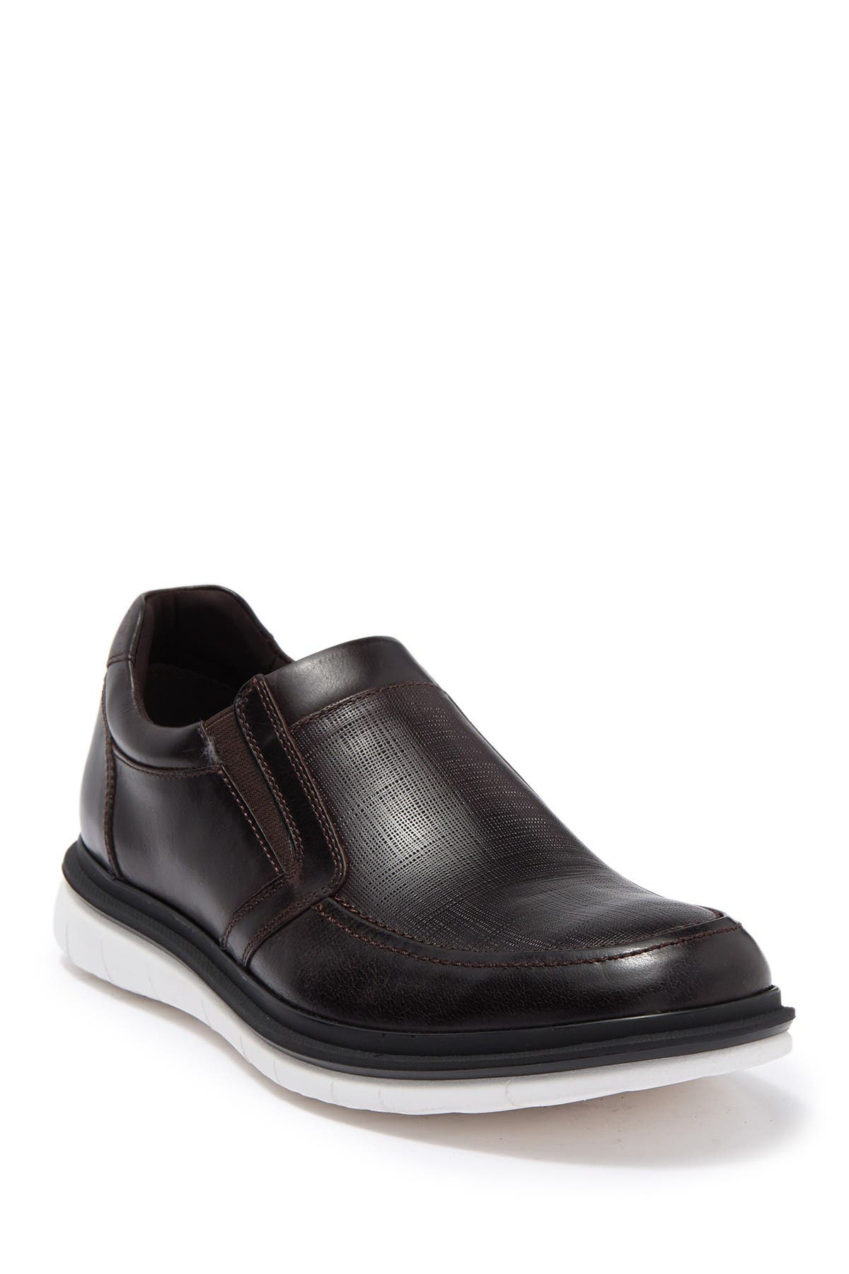 Image of Kenneth Cole Reaction Corey Flex Slip-On Shoe