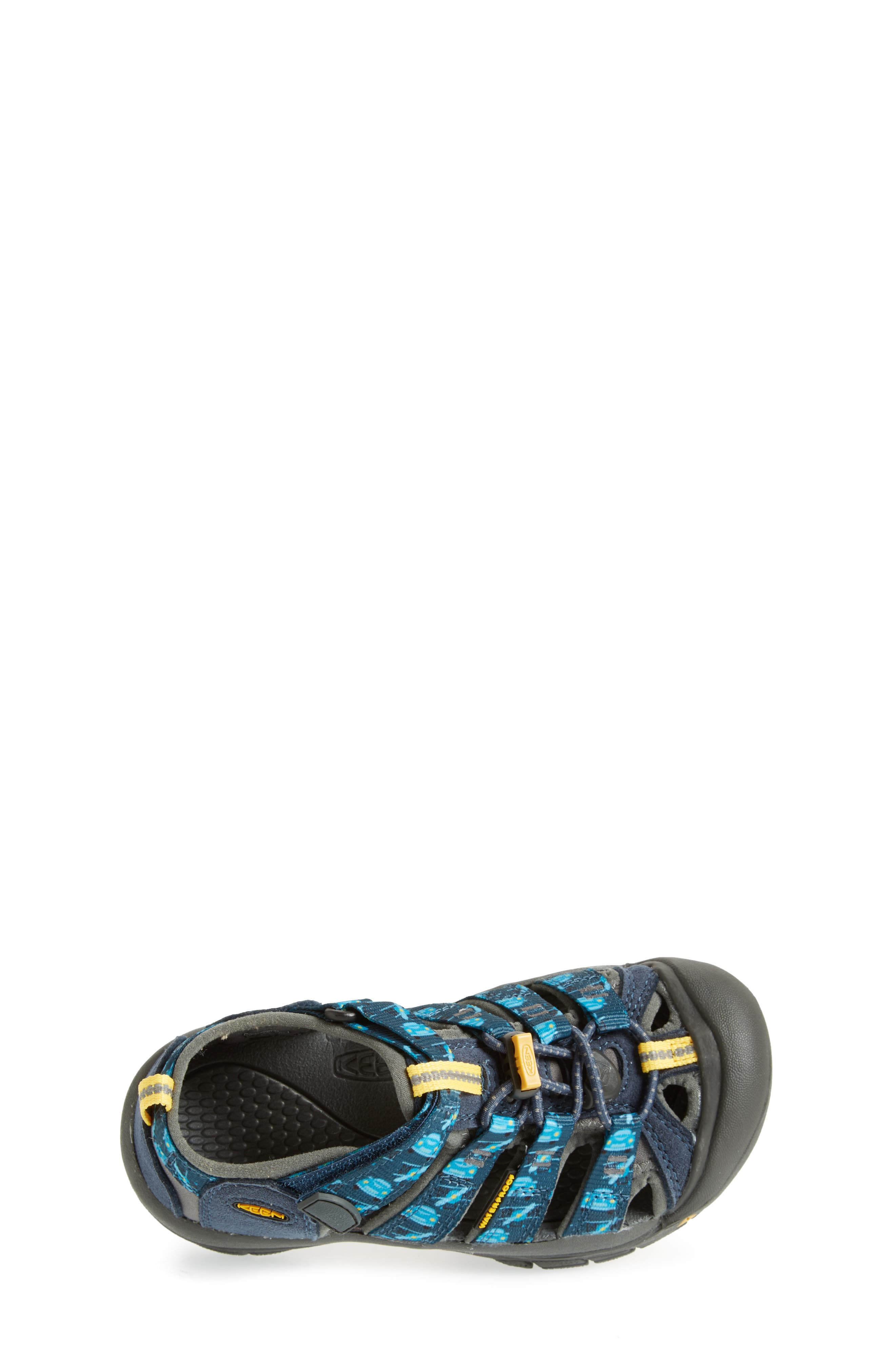 ,                             'Newport H2' Water Friendly Sandal,                             Alternate thumbnail 335, color,                             406