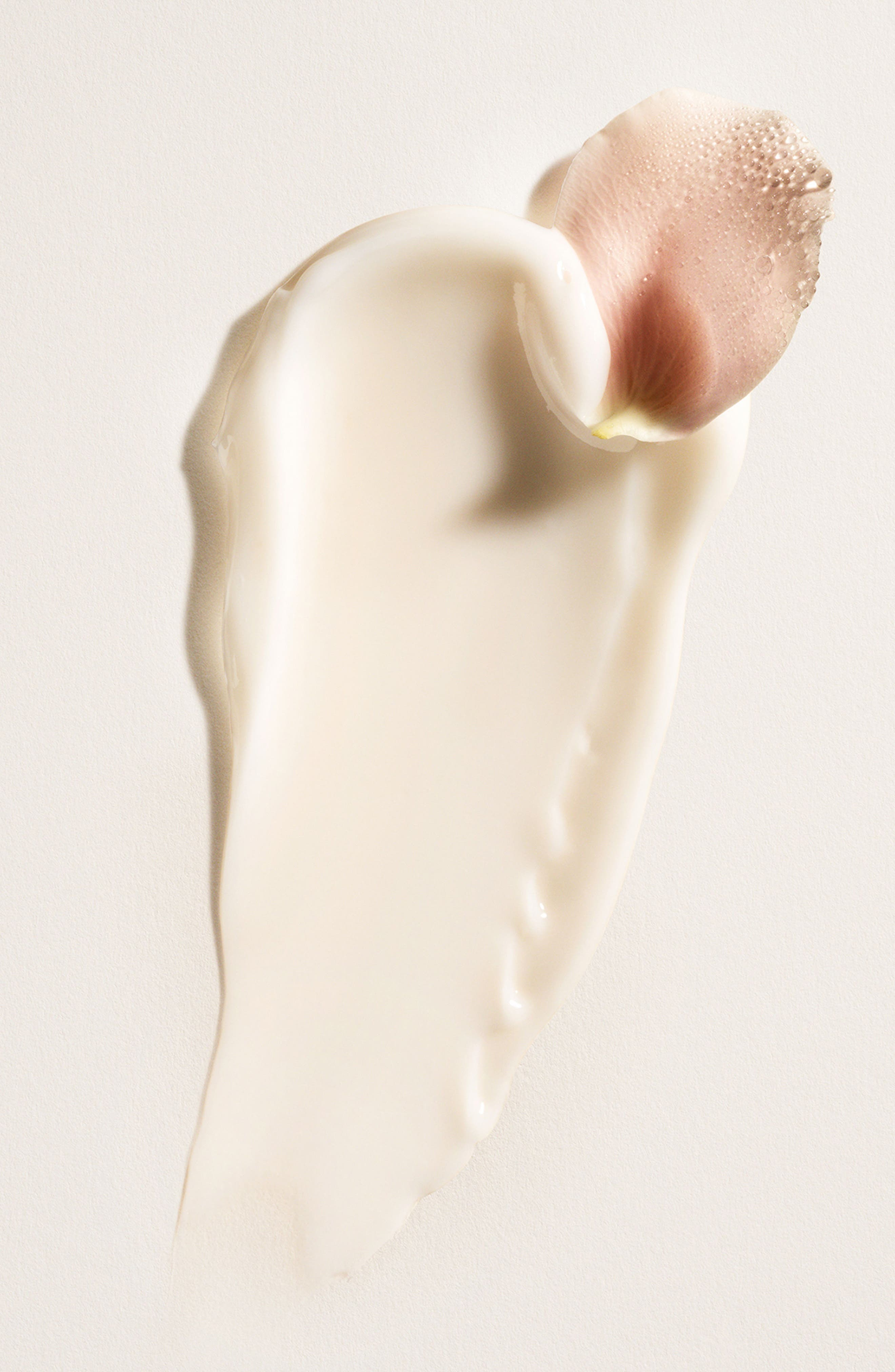 ,                             Rose Deep Hydration Face Cream,                             Alternate thumbnail 3, color,                             NO COLOR