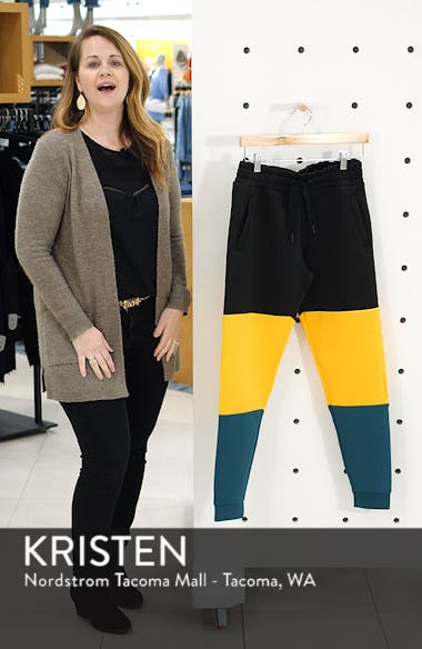 Cosmo Scuba Pants, sales video thumbnail
