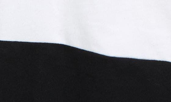 WHITE-BLACK-WHIT 938